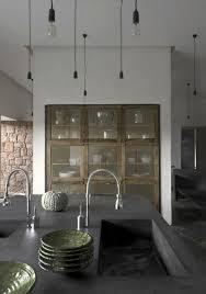 moroccan houses a rigorous moroccan villa by studio ko ignant com