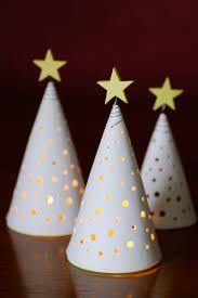 104 best clayart images on pinterest modeling cold porcelain