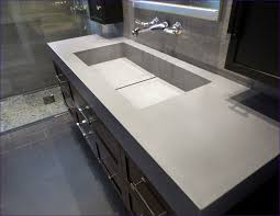 bathrooms marvelous white round sink small vessel sinks shallow