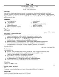 Visual Merchandising Job Description For Resume by Sample Resume For Merchandiser Job Description Resume For Your