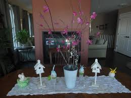 cherry blossom home decor kathleen u0027s crafts and home decor make your own cherry blossom tree