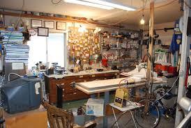 one car garage workshop one car garage woodworking shop with creative pictures egorlin com
