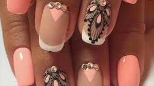 nail polish designs 2017 youtube