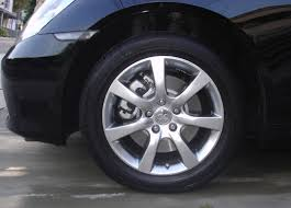 painted calipers g35driver infiniti g35 u0026 g37 forum discussion