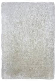 Rug Collections Aja Rugs Inc Shag Rug Collections