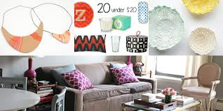 Home Decor Ebay Top Money Saving Links On The Web For Fashion And