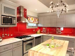 red kitchen cabinet knobs red kitchen cabinet red kitchen cabinets pinterest ljve me