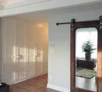 ikea hallway ikea hallway ideas hall midcentury with ikea apalad kitchen cabinets