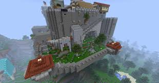 19 floor plans for castles castle floor plan minecraft