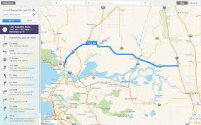 Lodi Ca Map Jodi Arias Took A Trip Beginning On June 2nd 2008 U2026 It Hasn U0027t