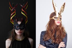 halloween costume with mask max steiner costumes at the shop at the standard high line cool