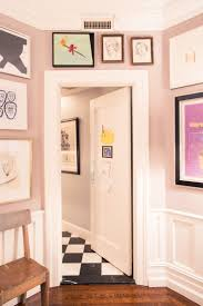Home Entrance Decor Best 25 Apartment Entrance Ideas On Pinterest Living Spaces