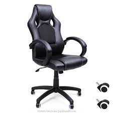 coussin chaise de bureau elégant coussin pour le dos pour chaise de bureau white river chalet