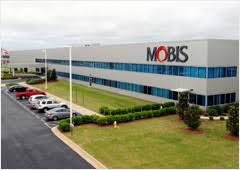 Kia Mobis Mobis In America Hyundai Mtca