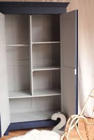 ikea armoires chambre ikea armoire chambre des photos armoire vintage bleu nuit trendy