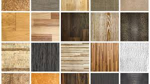 Laminate Flooring Samples Laminate Flooring Samples 1k 16x9 Home Based Carpet U0026 Flooring
