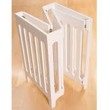 White Mini Cribs by Bloom Alma Mini Crib In Frost Grey U2013 Natural Baby Shower