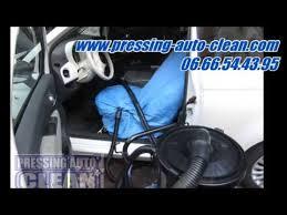 comment detacher un siege de voiture comment nettoyer et détacher un siège de voiture cing car