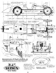 roadster plans stuff for kids pinterest cars indy cars and the voisin laboratoire the race car that shocked the racing stands in the gabriel voisin created europe s fi