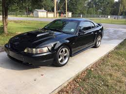 lexus bolton google review 50 best lake charles used ford mustang for sale savings from 2 929
