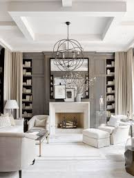 Best White Paint For Dark Rooms 25 Best White Living Rooms Ideas On Pinterest Living Room