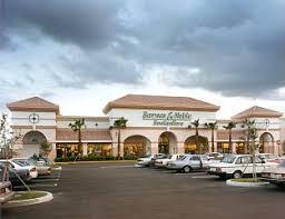 Barnes And Noble Pembroke Pines B U0026n Store U0026 Event Locator