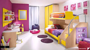 simple house design inside bedroom simple house design inside bedroom youtube