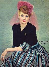 lucille ball file lucille ball 1944 jpg wikimedia commons