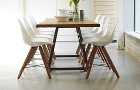 round dining room tables seats 8 attractive round dining room tables seats 8 and oval glass table