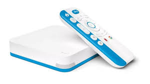 android set top box airtv player is a android tv set top box with the air channel