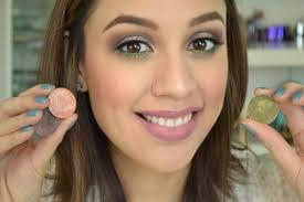 club makeup makeup geek tutorial makeup geek foiled shadows youtube
