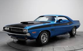 1969 dodge challenger 1970 dodge challenger specs interior colors price