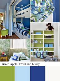 best 25 playroom paint colors ideas on pinterest playroom paint