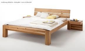 Schlafzimmer Betten G Stig Ms Schuon Betten Günstig Perfekt Schlafen De
