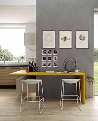 cuisine cottage ou style anglais cuisine style anglais cottage decoration style anglais et style