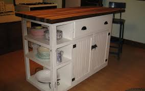 kitchen kitchen island with sink awesome kitchen island with