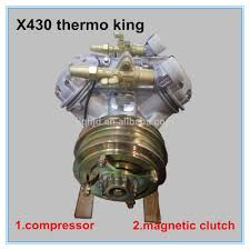 thermo king compressor thermo king compressor suppliers and