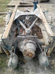 volvo truck engines for sale used volvo rear axle ctev87 and volvo complete truck fh12 in sale