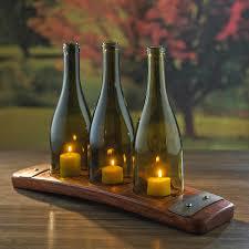 Barrel Home Decor Cornucopia Of Creativity Diy Thanksgiving Table Decor Candle