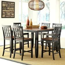 Kitchen Cabinet Clearance Sale Dining Table Clearance Sale Large Size Of Kitchen Clearance
