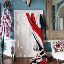 homes interior design photos homes interior design décor diy and more vogue vogue