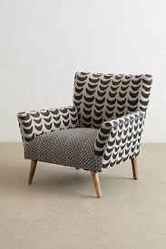 Diy Armchair 10 Mod Podge Diys That Make Decoupage Look Amazing Home Details