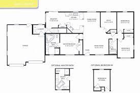 c trailer floor plans single wide trailer floor plans 3 bedroom lovely fleetwood mobile