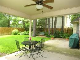 back porch designs for houses patio ideas back patio designs houses covered back patio ideas