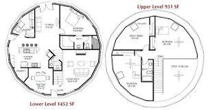 dome homes plans dome homes plans southwestobits com