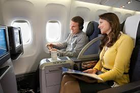 united refreshes ps flights sfo jfk infographic travelskills