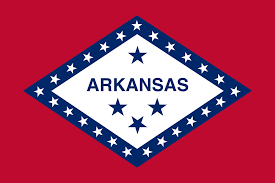 State Flag Meanings Flag Of Arkansas Wikipedia