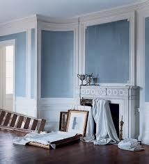 ralph lauren indigo denim paint treatment less diy