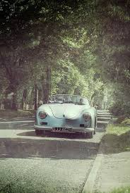 ferdinand alexander porsche 50 best passion for life porches and penofin images on pinterest