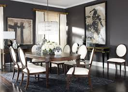 Ethan Allen Dining Room Sets by Home Tips Ethan Allen Customer Service Ethan Allen Furniture